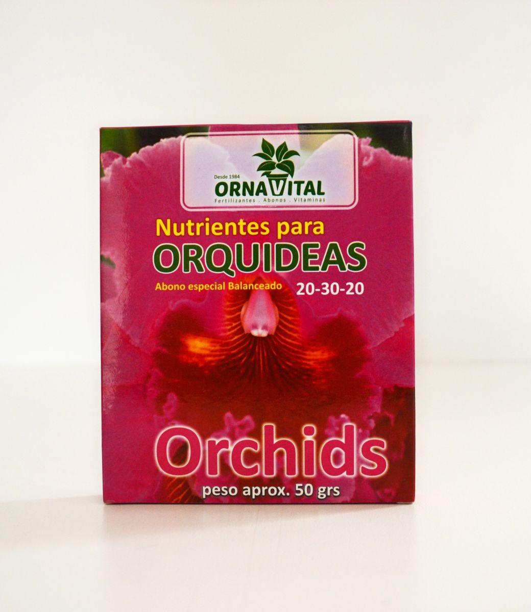 Nutrientes para orquideas vivero chaclacayo for Viveros frutales wikipedia