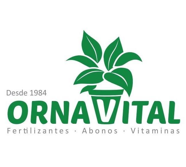 logo ornavital