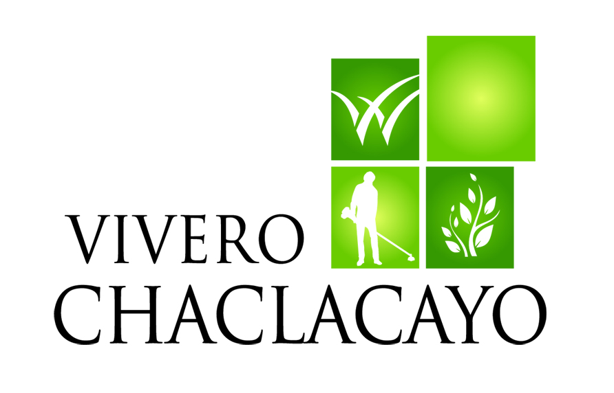 MUZGO - REGULADOR HIDRICO PARA PLANTAS EN MACETAS